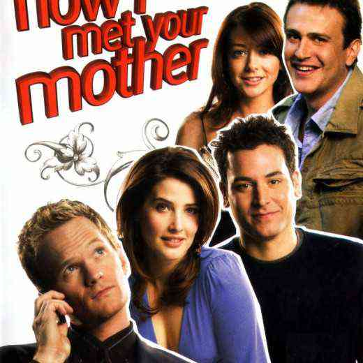 How-I-Met-Your-Mother-2s