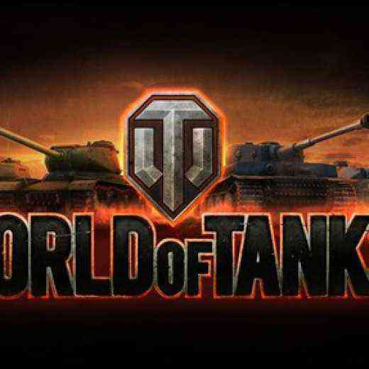 Музыка из игры World of Tanks (Мир танков)